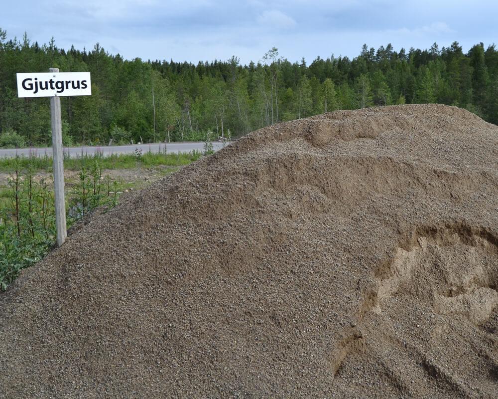 grus-sand-produkter-e1473076621773