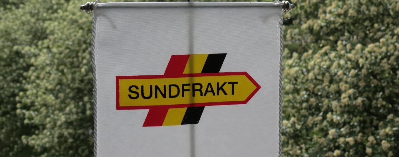 Sundfraktgruppen växer geografiskt genom nytt kontor i Söderhamn